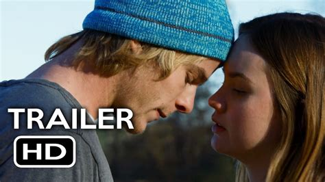 To 1 Mile by 1 Mile To You Trailer 1 2017 Graham Rogers Liana