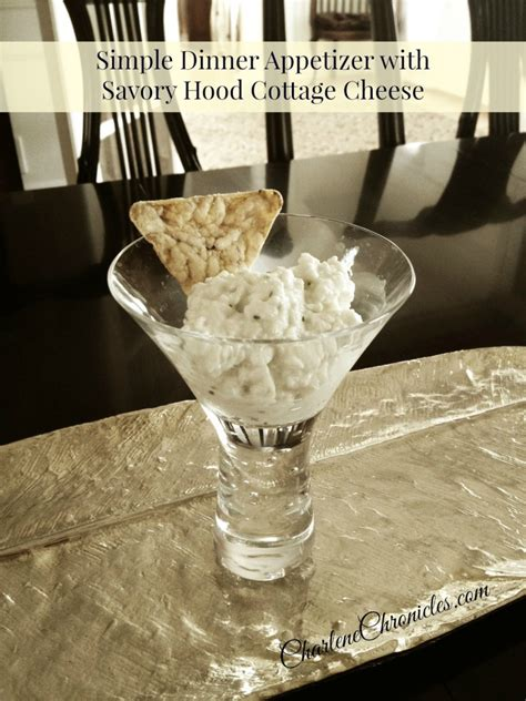 Cottage Cheese Recipe Ideas by Savory Cottage Cheese Recipe Ideas Charlene Chronicles