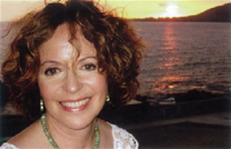 Belinda Farrell Cabin Fever by Goddessalive Radio With Belinda Farrell Huna Healer