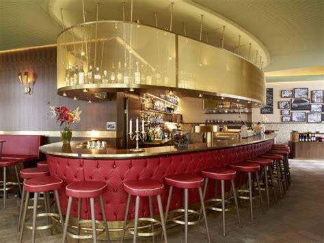 cocktailbar für zuhause 50er jahre cocktailbar in m 195 188 nchen mieten partyraum und
