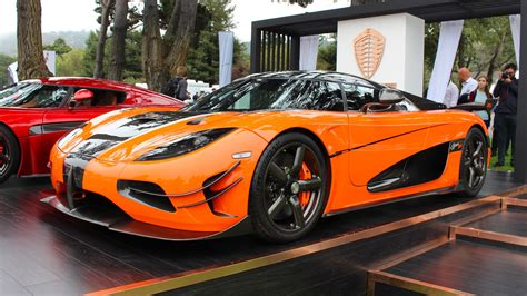 koenigsegg xs price 2019 koenigsegg agera xs price auto car update