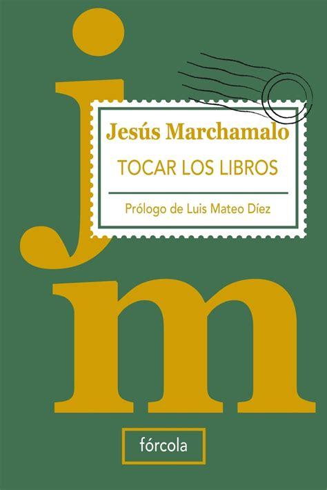libro del hara 8489897425 har 225 las delicias de todos los amantes de la lectura y del libro editores bibliotecarios