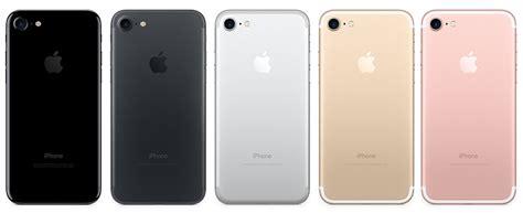 iphone   plusiphone