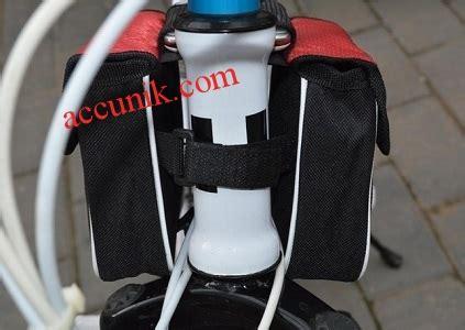 Tas Sepeda Terbaik jual tas sepeda olahraga merida murah terbaik jual