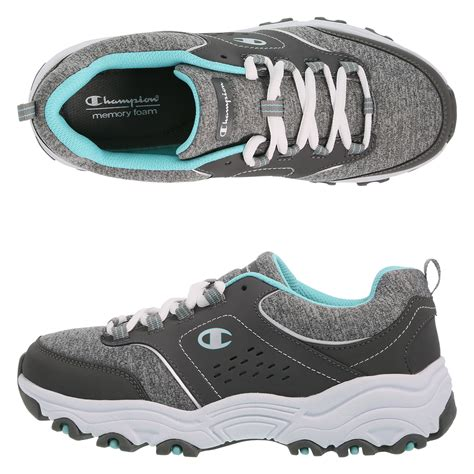 payless athletic shoes chion margaret s running shoe payless