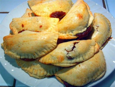 empanada cookbook learn to make original empanadas from scratch books top 25 ideas about mexican thanksgiving recipes on