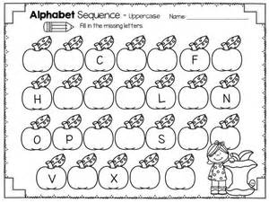letters letter worksheets of letters and letter