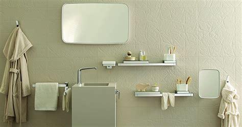 Badkamer accessoires Startpagina voor badkamer ideeën UW badkamer.nl