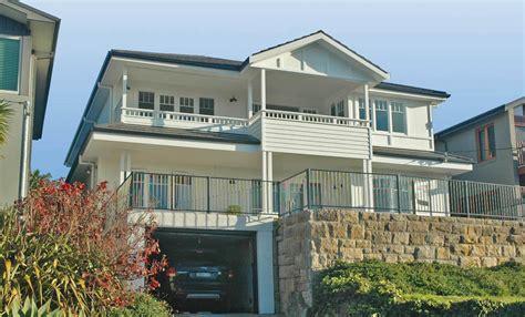 home designer architectural vs suite 100 home designer vs architect 20 exles of
