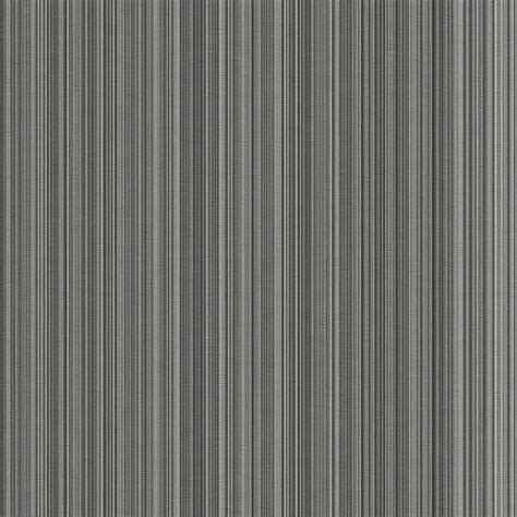 grey stripe wallpaper details about silver grey black stria stripe wallpaper
