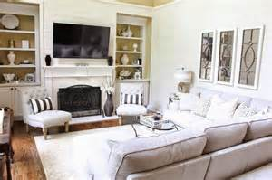 family living room 1000 ideas about family room sectional on pinterest u