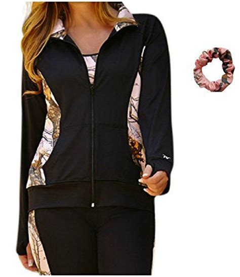 pink mossy oak jacket 17 best images about plus size pink camo on