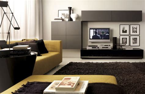 Interior Design Living Room Modern by Modern Living Room Interior Design