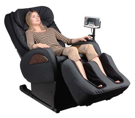 poltrona massaggiante prezzi awesome poltrona massaggiante prezzi pictures skilifts
