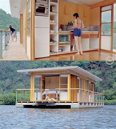 living on a boat au the 25 best houseboats ideas on pinterest houseboat
