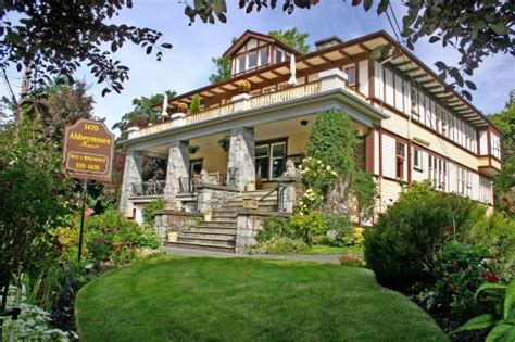 bed and breakfast victoria bc news and blog from british columbia s best bed and breakfasts