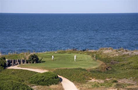 el saler golf co de golf parador el saler el saler spain albrecht