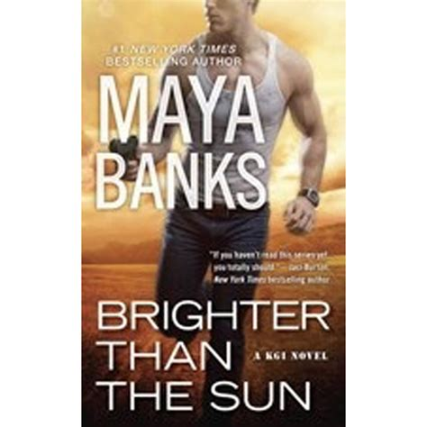 libro brighter than you think brighter than the sun 183 libros 183 el corte ingl 233 s