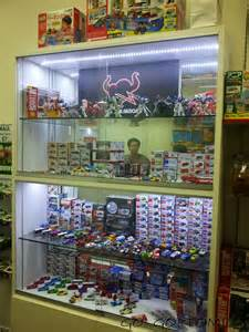 Tomica Display For Sale Philippines Go Go Tomica Tomica Shop Singapore