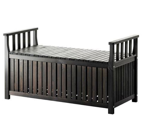 ikea benches with storage ikea storage bench seat home decor ikea best storage