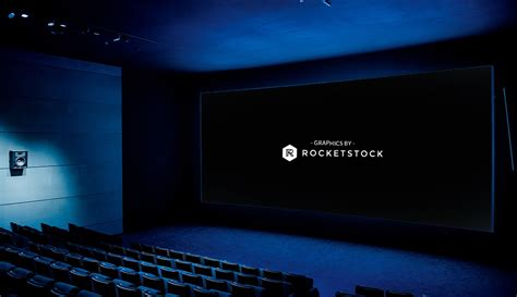 Credit Template Premiere create end credits in after effects premiere and fcpx