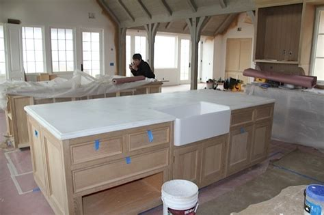 french oak kitchen cabinets french oak kitchen cabinets velvet linen our projects