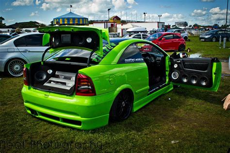 Modification Car News by Are Modified Cars More Expensive To Insure Motor Heads