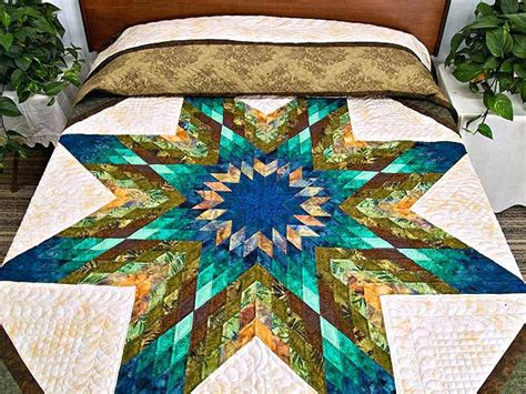 free lone quilt pattern template lone quilts co nnect me