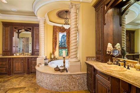 mediterranean bathroom 20 enchanting mediterranean bathroom designs you must see