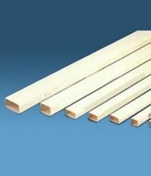 casing caping pvc casing and caping and pvc trunking manufacturer