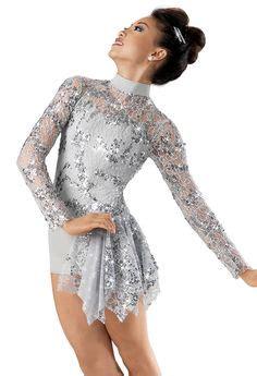 Take My Breath Away Custom Made lyrical on costumes lyrical and