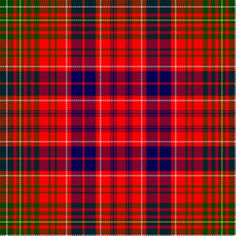 what does tartan mean lumsden clan tattoos what do they mean scottish clan