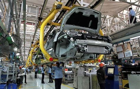 car paint in india success mantra of india s automakers rediff business
