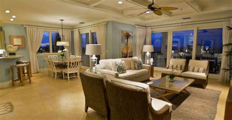 three bedroom condos for sale 3 bedroom luxury condos for sale great exuma bahamas