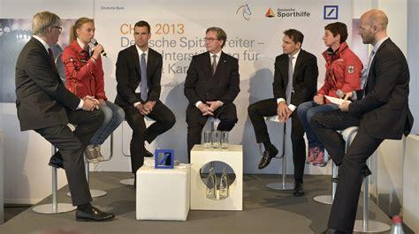 aachen deutsche bank chio aachen deutsche bank startet mentoring programm f 252 r