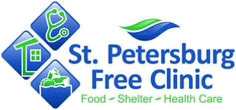Food Pantry Clearwater Fl by Food Pantry Clearwater 28 Images The Salvation Army Clearwater Food Pantry Archives Ufo