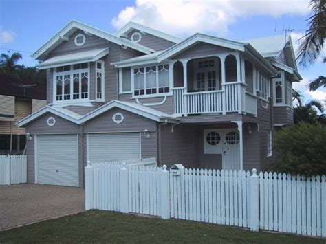 brisbane house painters house painter brisbane 28 images exterior house painting brisbane gallery craig