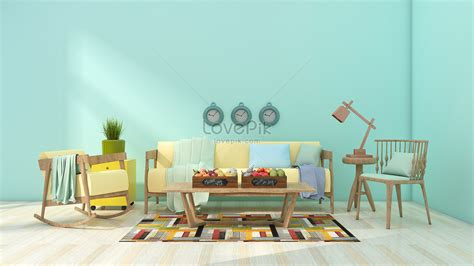 background foto interior rumah hd terbaru