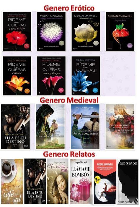 une trs lgre oscillation 9782849904954 libros eroticos pdf megan maxwell libros eroticos y romanticos pdf bs 0 01 en mercado libre