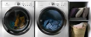 Lowes Clothes Dryers On Sale Electrolux Appliances At Lowe S Ranges Ovens Washers