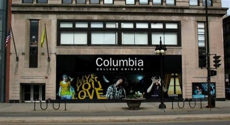 Columbia Mba Tuition 2015 by On Emaze