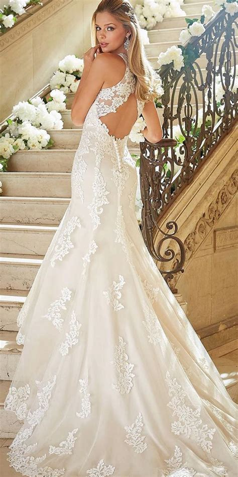 best 25 country style wedding dresses ideas on country style wedding white lace