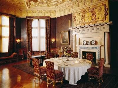 biltmore dining room biltmore estate and downton abbey smokymountainviews