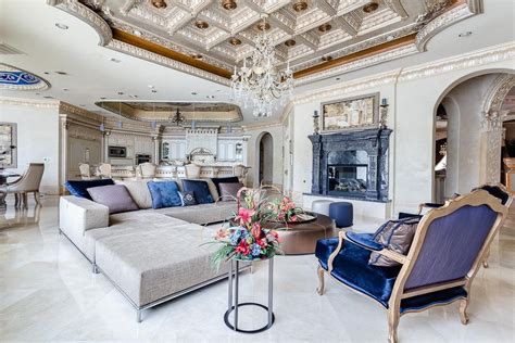 two story bedroom 28 images 5324 palm royale blvd a majestic venetian style mansion in texas idesignarch