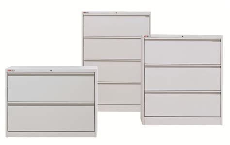 office lateral filing cabinets ausfile lateral filing cabinets geca