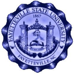 Fayetteville State Mba Class Schedule by Fayetteville State Events And Concerts In