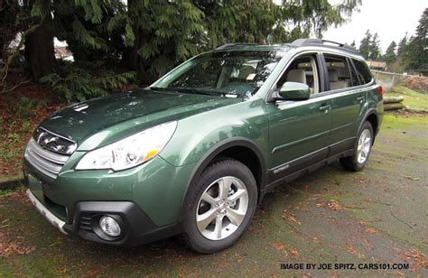 subaru outback colors 2014 outback suabaru 2014 colors html autos weblog