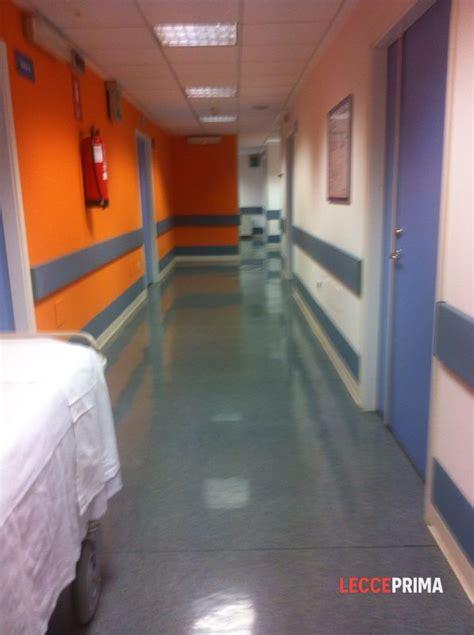 letto vascolare chirurgia vascolare carenza di posti letto l odissea di