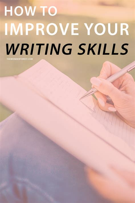 college essays college application essays how to improve my writing skills in