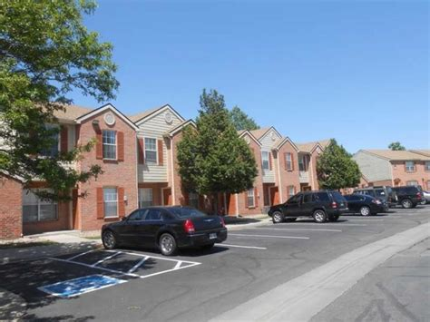 houses for rent in northglenn co greens of northglenn apartments rentals northglenn co apartments com